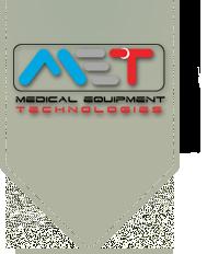 Met Medical